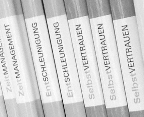Autorin Ute Elisabeth Herwig - Veröffentlichungen, Bücher, Kataloge